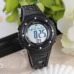 Reloj de Niño Digital...
